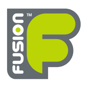 fushion+logo2